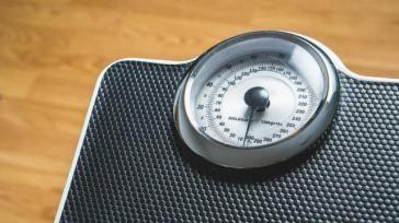 Hoe kun je verantwoord en gezond afvallen algemene dieet tips