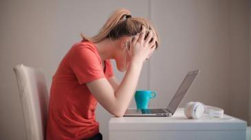 Hoe kun je in korte tijd ontspannen en nieuwe energie opdoen Korte ontspanningsoefening
