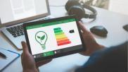 Hoe kun je besparen op je energieverbruik Tips