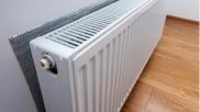 Welke soorten radiatorfolie zijn er en hoe kun je deze folie aanbrengen Energie besparen