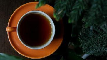 Hoe kun je een goede en lekkere kop thee zetten