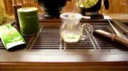 Hoe kun je op de beste manier groene thee zetten