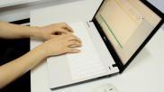 Hoe kun je een werkstuk maken Opzet en richtlijnen