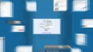 Hoe kun je een veilig wachtwoord password aanmaken door het gebruik van een wachtzin passphrase