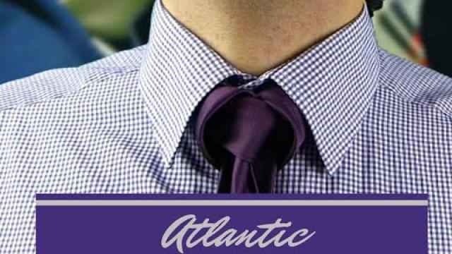 Hoe-kun-je-een-stropdas-knopen-De-Atlantic-knoop