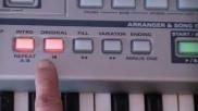 Hoe kun je keyboard leren spelen Deel 3