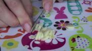 Hoe maak je zelf een nagelverharder met knoflook voor sterke en lange nagels