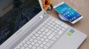 Hoe kun je contacten en de agenda van je Samsung telefoon synchroniseren met je PC en Outlook