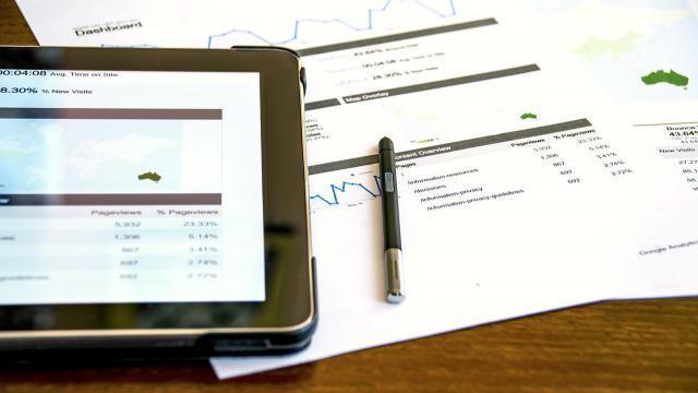 Hoe kun je gebruik maken van Polaris Office op je Galaxy Tab?