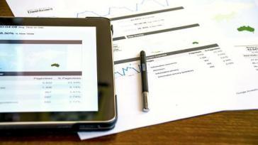 Hoe kun je gebruik maken van Polaris Office op je Galaxy Tab