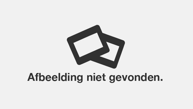 Hoe kun je een sjaal breien met fantasiegaren in een avond