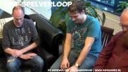 Hoe kun je het partyspel De Weerwolven van Wakkerdam spelen De speluitleg