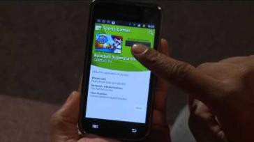 Hoe kun je apps installeren op je Android smartphone