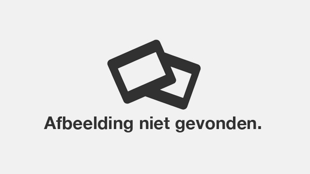 Hoe installeer je Blackberry apps