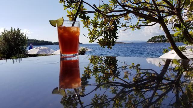 Hoe kun je zelf een 'Long Island Iced Tea' cocktail maken?