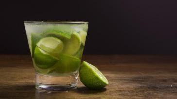 Caipirinha recept hoe kun je een overheerlijke Caipirinha cocktail maken