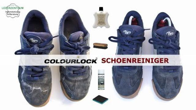 Hoe-kun-je-suede-schoenen-reinigen-Schoonmaken-sneeuwranden-en-vuilvlekken